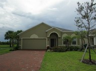 28172 Arrowhead Circle Punta Gorda FL, 33982
