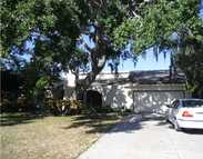 3715 Kingston Boulevard Sarasota FL, 34238