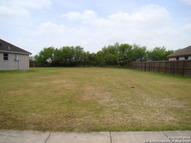 281 Independence Ave San Benito TX, 78586