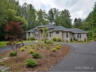 6395 Asheville Highway Pisgah Forest NC, 28768