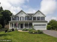 10416 Hardwood Ct Woodstock MD, 21163