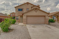 4721 Chesapeake Place Ne Rio Rancho NM, 87144