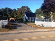 1181 State Road Eliot ME, 03903