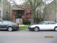 1621 South Trumbull Avenue Chicago IL, 60623
