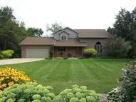 5133 Hickory Hollow Ln Owosso MI, 48867
