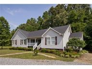 354 Rankin Hill Road Troutman NC, 28166