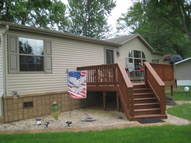 370 Willow Ln. Bagley WI, 53801