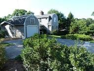 15 Hidden Valley Road Orleans MA, 02653