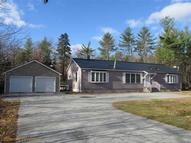 49 Penley Road Oxford ME, 04270