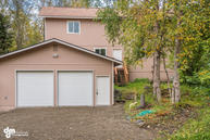 6961 Waterfall Drive Eagle River AK, 99577