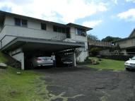 Address Not Disclosed Honolulu HI, 96819