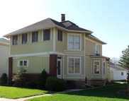 409 East Jefferson Street Morris IL, 60450