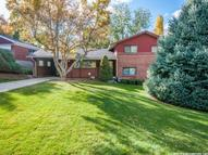 4273 S Orchard Ave South Ogden UT, 84403