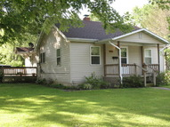 511 Brentwood Ave Effingham IL, 62401