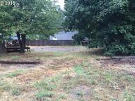 0 Se Foster Rd Portland OR, 97236