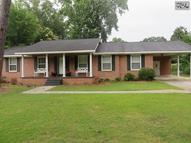 6427 Christie Road Columbia SC, 29209