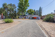 6901 Riverside Dr Redding CA, 96001