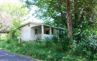 20 Grape Thicket Road Murphy NC, 28906