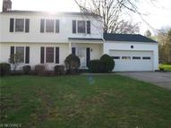 72 East Case Dr Hudson OH, 44236