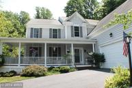 2329 Ballard Way Ellicott City MD, 21042