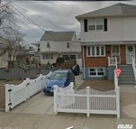 337 Beach 88th St Rockaway Beach NY, 11693
