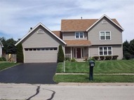 1505 Albany Lane Rockford IL, 61107