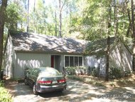 8432 46th Road Sw Gainesville FL, 32608