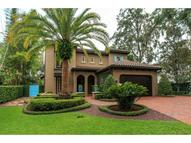 907 Moss Lane Winter Park FL, 32789