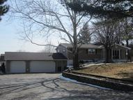 105 North Cherry Street Traer IA, 50675