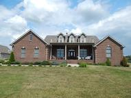 217 Wades Mill Road Winchester KY, 40391