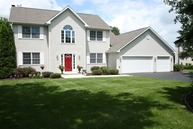 2310 Cairnwell Drive Belvidere IL, 61008