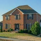 3536 Rabbit Run Trl Adams TN, 37010