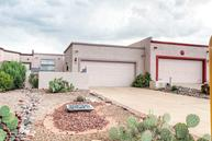 671 W Via Rosaldo Green Valley AZ, 85614