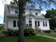 462 11th St Red Wing MN, 55066
