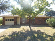 5606 Brookhollow Court Sachse TX, 75048