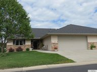 232 Se Valley View Drive Willmar MN, 56201