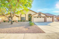649 E Sage Brush Street Gilbert AZ, 85296
