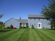 13 Mcbride Road Litchfield CT, 06759