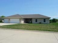 212 Meadow Charles City IA, 50616