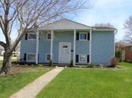 6315 Sandfield Dr. Brook Park OH, 44142