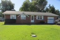 1423 Melody Lane Grandview IN, 47615