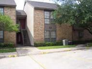 15221 Berry Trail 705 Dallas TX, 75248