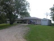 1767 245th St Elgin IA, 52141