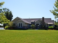 11551 Wellington Court Stanwood MI, 49346