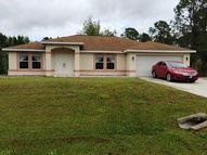 2003 E 7th St Lehigh Acres FL, 33936