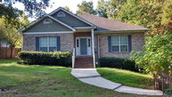 511 Oak Ridge Court Daphne AL, 36526
