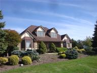 401 South Stonehaven Dr Highland Heights OH, 44143