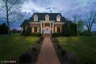 156 Augusta Ct Charles Town WV, 25414
