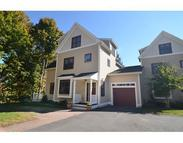 19 Spruce St 19 Acton MA, 01720