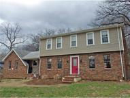 9315 Pardee Road Saint Louis MO, 63123